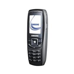 Déverrouiller par code votre mobile Samsung X630