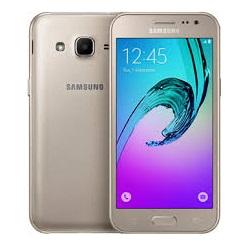 Déverrouiller par code votre mobile Samsung Galaxy J2 (2017)