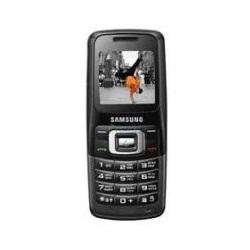 Déverrouiller par code votre mobile Samsung M140