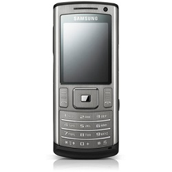 Déverrouiller par code votre mobile Samsung U800