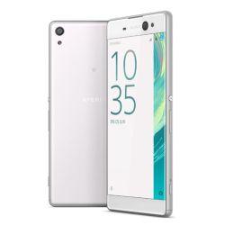Déverrouiller par code votre mobile Sony 502SO