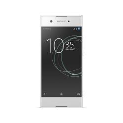 Déverrouiller par code votre mobile Sony Xperia XA1