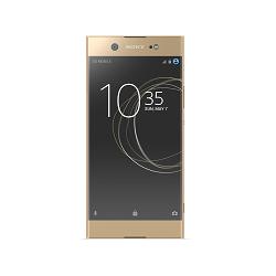 Déverrouiller par code votre mobile Sony Xperia XA1 Ultra