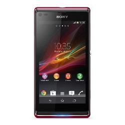 Déverrouiller par code votre mobile Sony C2104