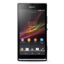 Déverrouiller par code votre mobile Sony C5302