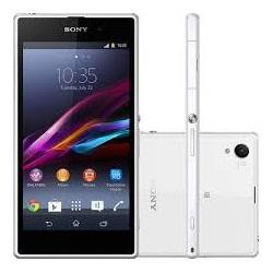 Déverrouiller par code votre mobile Sony C6943