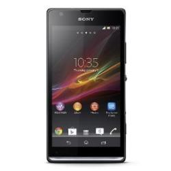 Déverrouiller par code votre mobile Sony C5303