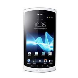 Déverrouiller par code votre mobile Sony Xperia Neo L