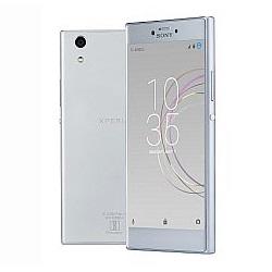 Déverrouiller par code votre mobile Sony Xperia R1 (Plus)
