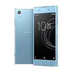 Déverrouiller par code votre mobile Sony Xperia XA1 Plus
