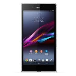 Déverrouiller par code votre mobile Sony C6802