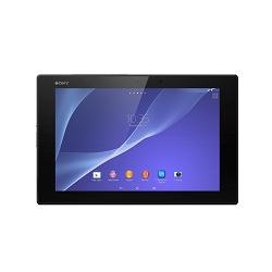 Codes de déverrouillage, débloquer Sony Xperia Z2 Tablet