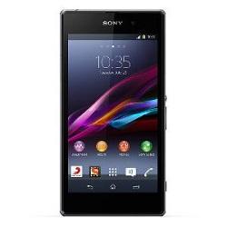 Déverrouiller par code votre mobile Sony C6903