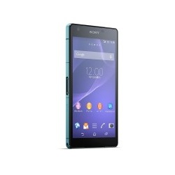 Déverrouiller par code votre mobile Sony ZL2