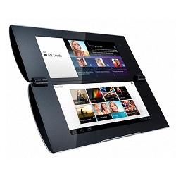 Déverrouiller par code votre mobile Sony tablet P