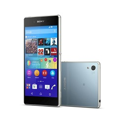Déverrouiller par code votre mobile Sony Xperia Z4