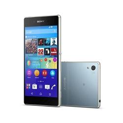 Déverrouiller par code votre mobile Sony Xperia Z4 SoftBank