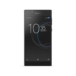 Déverrouiller par code votre mobile Sony Xperia L1