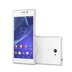 Déverrouiller par code votre mobile Sony Xperia M2 Aqua