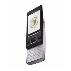 Codes de déverrouillage, débloquer Sony-Ericsson Hazel