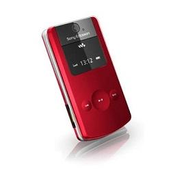 Déverrouiller par code votre mobile Sony-Ericsson W518A