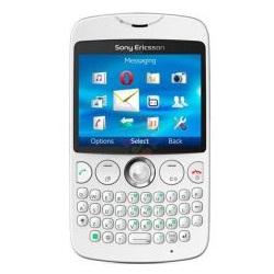 Déverrouiller par code votre mobile Sony-Ericsson CK13i