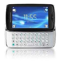 Déverrouiller par code votre mobile Sony-Ericsson ck15a