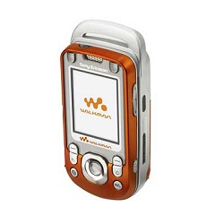SONY ERICSSON W600I DRIVER WINDOWS 7 (2019)