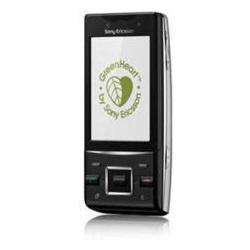 Codes de déverrouillage, débloquer Sony-Ericsson J20i