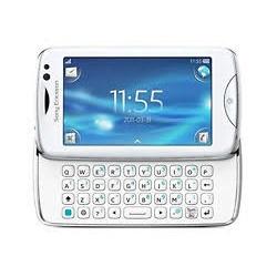 Déverrouiller par code votre mobile Sony-Ericsson TXT pro
