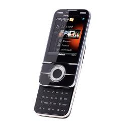 Déverrouiller par code votre mobile Sony-Ericsson Yari