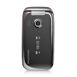 Déverrouiller par code votre mobile Sony-Ericsson Z750i