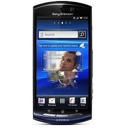 Déverrouiller par code votre mobile Sony-Ericsson MT15i