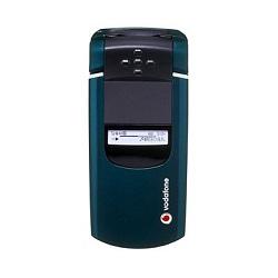 Déverrouiller par code votre mobile Toshiba 904T