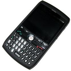 Déverrouiller par code votre mobile Toshiba G710