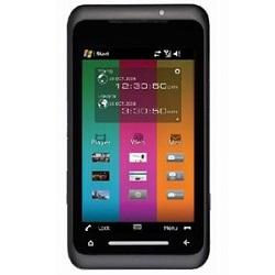 Déverrouiller par code votre mobile Toshiba TG01