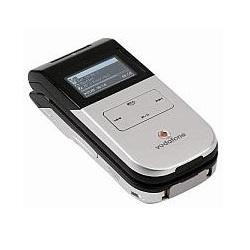 Déverrouiller par code votre mobile Toshiba TS803