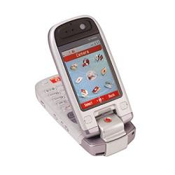 Déverrouiller par code votre mobile Toshiba TS921