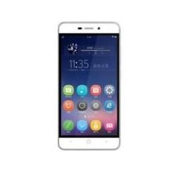 Déverrouiller par code votre mobile ZTE Q519t