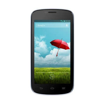 Déverrouiller par code votre mobile ZTE V829