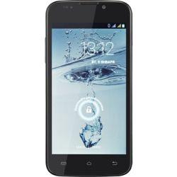 Déverrouiller par code votre mobile ZTE 765M