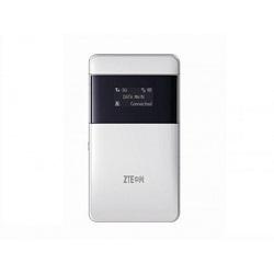 Déverrouiller par code votre mobile ZTE MF63