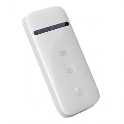 Déverrouiller par code votre mobile ZTE MF65