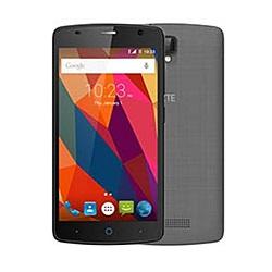 Déverrouiller par code votre mobile ZTE Blade L5 Plus