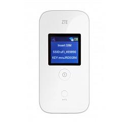 Déverrouiller par code votre mobile ZTE MF65+