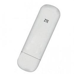 Déverrouiller par code votre mobile ZTE MF667