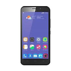 Déverrouiller par code votre mobile ZTE Grand S3