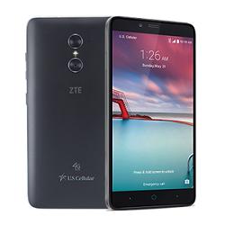 Déverrouiller par code votre mobile ZTE Zmax Pro