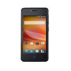 Déverrouiller par code votre mobile ZTE A5 Pro