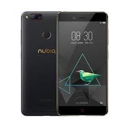 Déverrouiller par code votre mobile ZTE Nubia Z17 mini